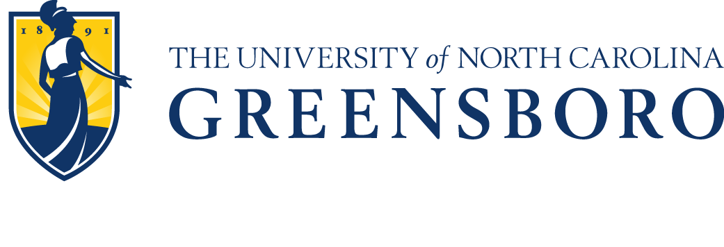 UNCG picked for national effort to improve college graduation rates