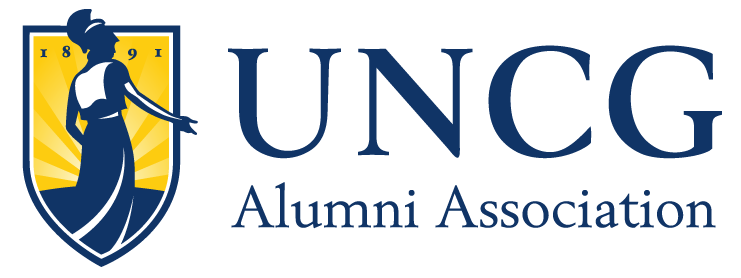 Vote on slate of nominees for Alumni Association Board 2017-2018