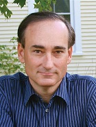Tickets Now on Sale for March 22 Friends of the UNCG Libraries Dinner with Author Chris Bohjalian