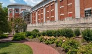 UNCG announces formation of College of Visual and Performing Arts