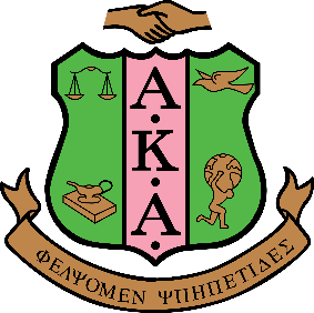 Pearls of Promise - Nu Rho Chapter of Alpha Kappa Alpha Sorority, Inc. Scholarship Endowment