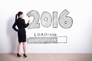 4 Job Search Tips You'll Need in the New Year