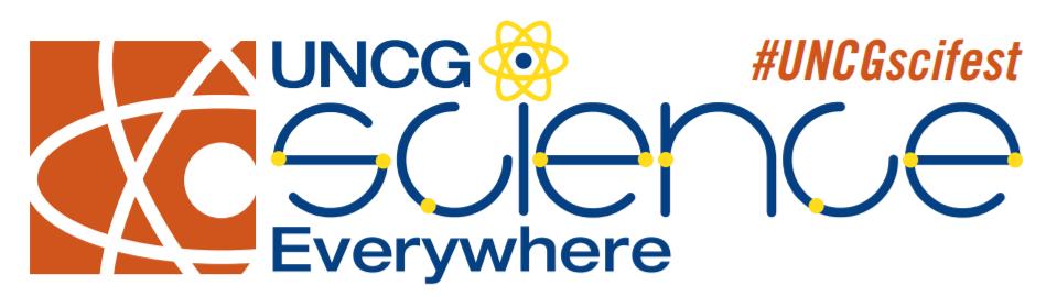 98e877e8a UNCG Alumni Association - News
